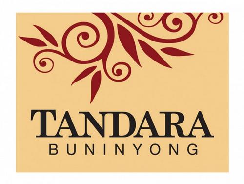 Tandara Buninyong Image