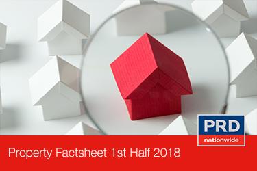 Factsheet 1st Half 2018.png
