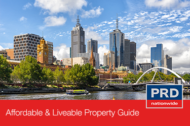 Affordable and Liveable Property Guide - Melbourne 2nd Half 2018_tmb