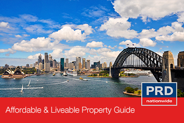 Affordable and Liveable Property Guide - Sydney 2nd Half 2018_tmb