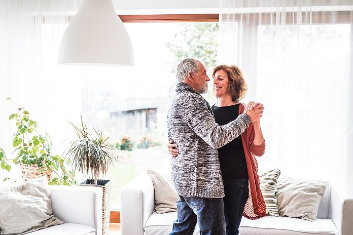 Top 7 reasons why downsizing makes sense