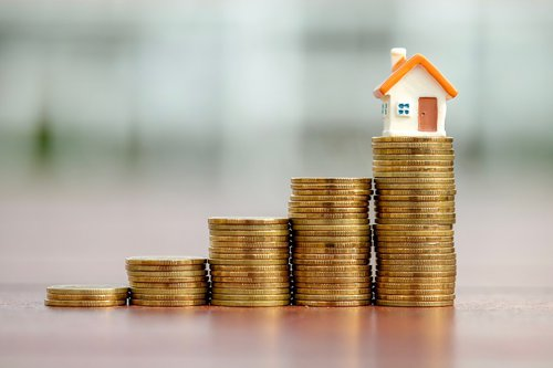 Top 7 tips to get top dollar for your rental property