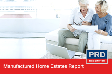 Manufactured Home Estates Report 2019_thmb
