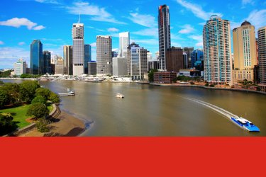 Brisbane HotSpots 1H 2017