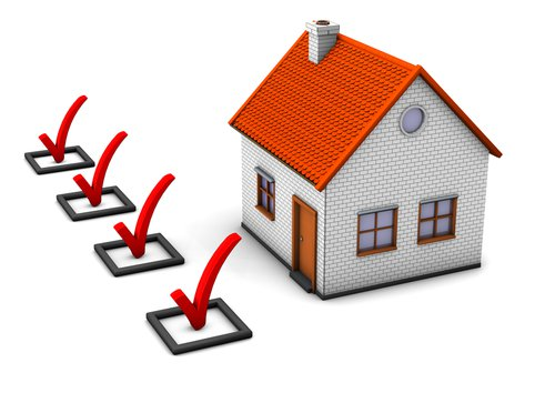 What's the best way to prepare a property for selling?