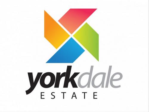 Yorkdale Estate Image