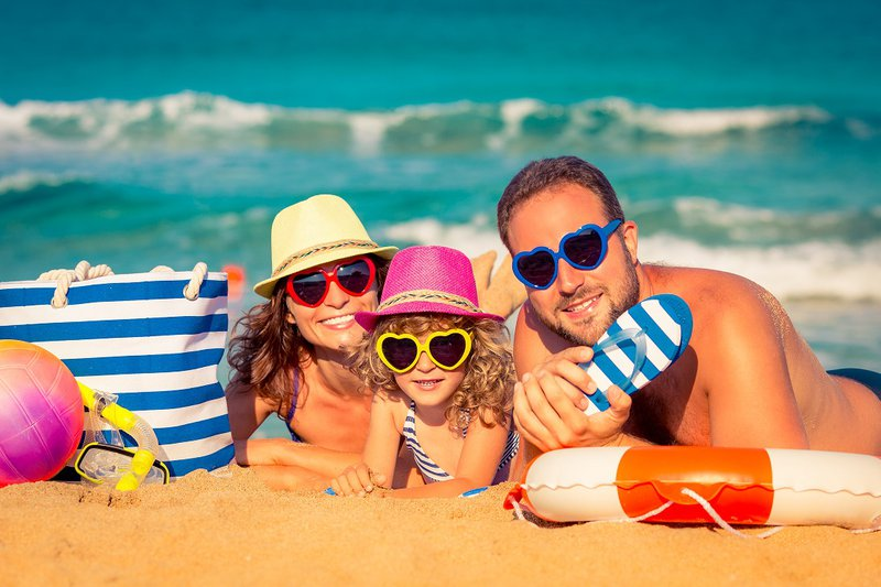 Why late summer is a great time to sell your Gold Coast property