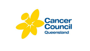 cancer-council