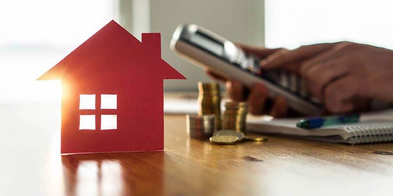 Australian Household Wealth Increases