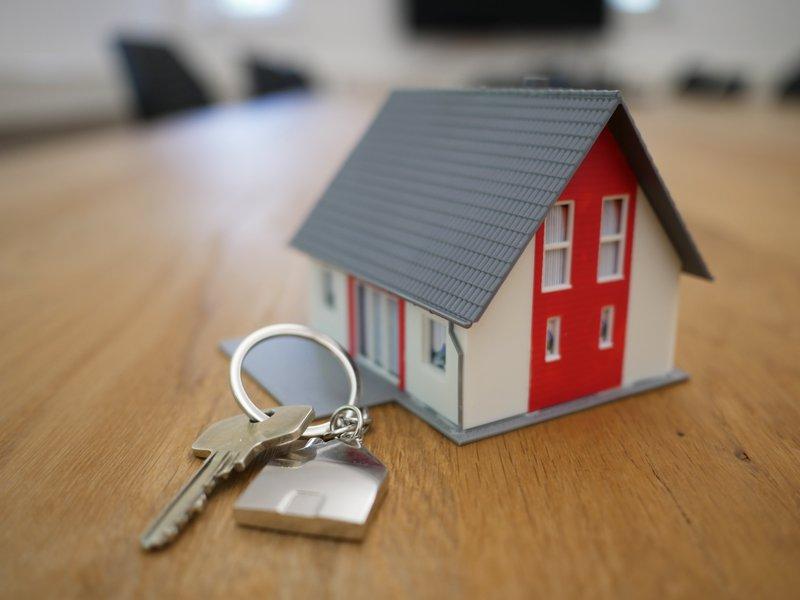 house keys.jpg