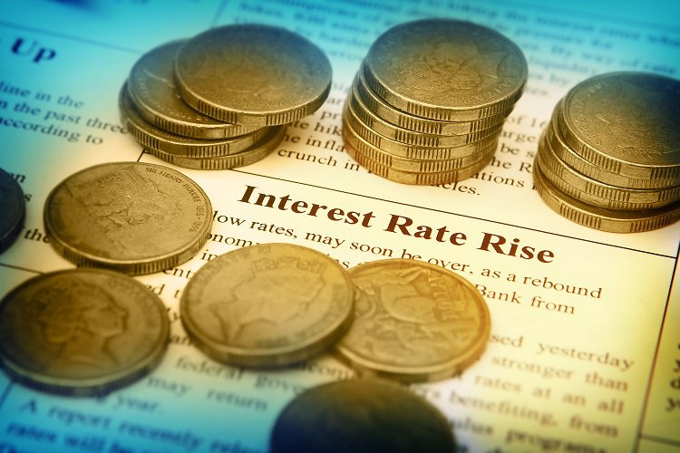 Will the fall-out from the banking royal commission drive up interest rates?