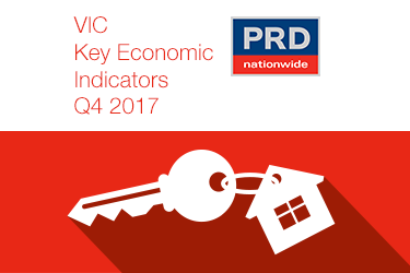 Q4 2017 Key Market Indicators - VIC