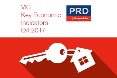 Q4 2017 Key Market Indicators - VIC