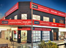 PRD Ramsgate Office.jpg