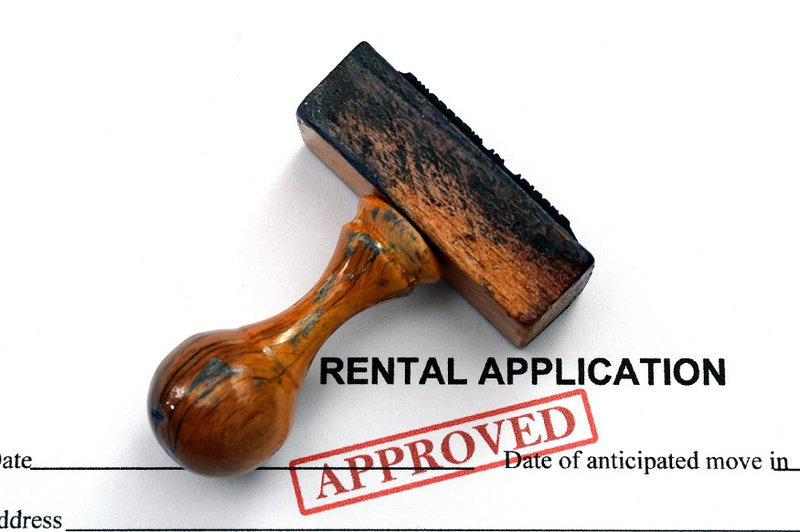 Renting just got competitive – why tenancy training could give you the edge