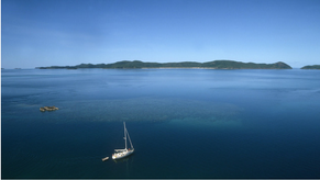 undeveloped-land-in-whitsundays