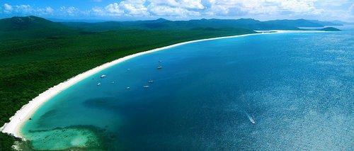 whitehaven-beach-aerial.jpg
